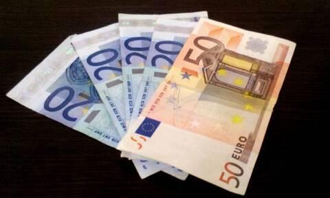 ΟΑΕΔ: Από σήμερα (10/5) η καταβολή της μηνιαίας παράτασης επιδομάτων
