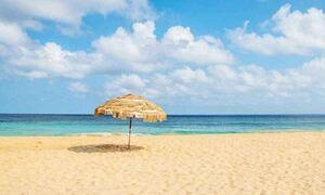 ΟΑΕΔ - Κοινωνικός τουρισμός 2021: Ποιοι δικαιούνται δωρεάν διακοπές