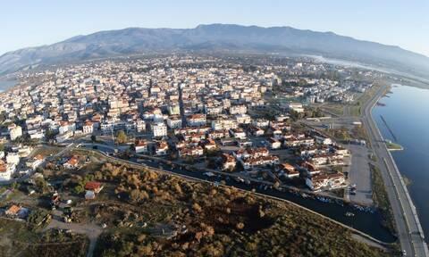 Κορονοϊός - Μεσολόγγι: Πού οφείλεται η αύξηση των κρουσμάτων - Τι λέει στο Newsbomb.gr o δήμαρχος