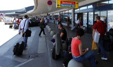 Αυστρία: Διμερείς κανονισμοί για το «πράσινο διαβατήριο» εάν μέχρι τις 25/5