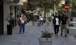 Κορονοϊός στην Κύπρο: Δύο θάνατοι και 269 νέα κρούσματα - Ανοίγουν επιχειρήσεις και υπηρεσίες