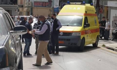 Δολοφονία στη Ζάκυνθο: Στο μικροσκόπιο μήνυση του επιχειρηματία κατά των πιθανών δολοφόνων του