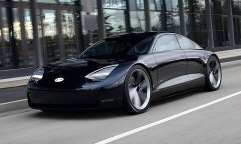 Η Hyundai κινείται επιθετικά με στόχο την Tesla!