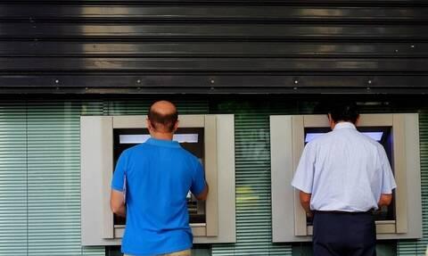 Φουσκωμένος ο λογαριασμός της εφορίας για συνταξιούχους που έλαβαν αναδρομικά