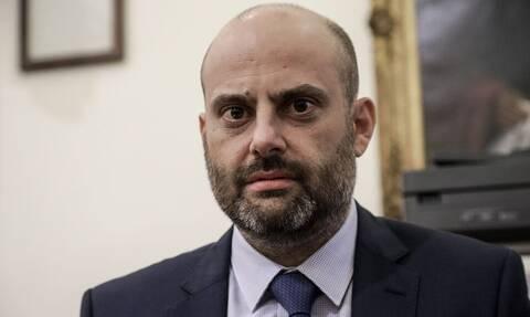 Φρένο στην ατιμωρησία στη Δημόσιο επιχειρεί να βάλει η Εθνική Αρχή Διαφάνειας