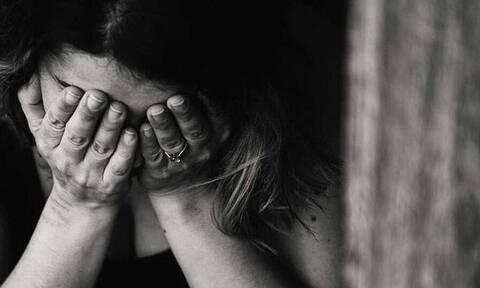 Κορινθία: Απολογείται ο 45χρονος που κατηγορείται ότι βίαζε την κόρη του