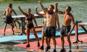 Survivor Spoiler 10/5: Χαμός στην παραλία – Μεγάλος καβγάς ανάμεσα σε Σάκη και Μαριαλένα