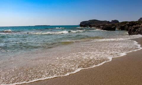 Καιρός: Ανοιξιάτικη και ηλιόλουστη η Δευτέρα - Ισχυροί άνεμοι στο Αιγαίο μέχρι οχτώ μποφόρ