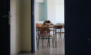 Self test: 3.000 τα θετικά τεστ σε εκπαιδευτικούς, εργαζόμενους και μαθητές