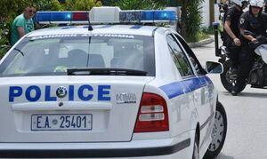 Οικογενειακή τραγωδία στην Πτολεμαΐδα: Σκότωσε τη μητέρα του και αυτοκτόνησε