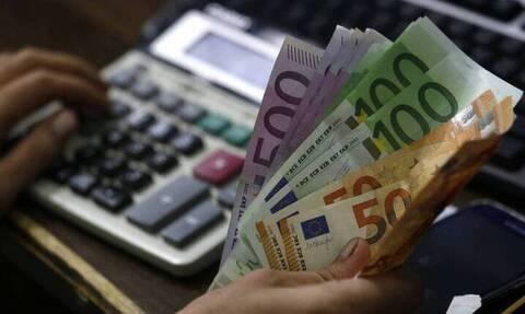 Κατώτατο μισθό 751 ευρώ ζητά για το 2021 η ΓΣΕΕ