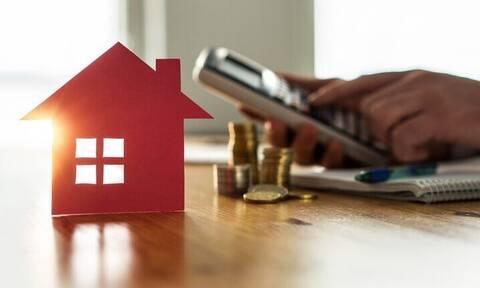 Έχετε εισόδημα από ενοίκια; Υπολογίστε το «κούρεμα» του φόρου μετά τη μείωση του ενοικίου