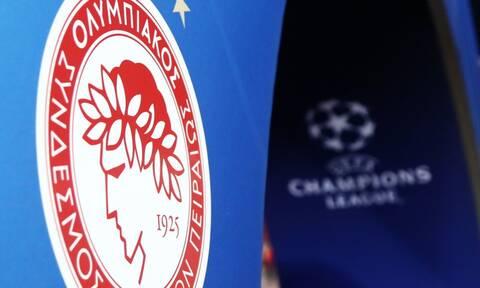 Ολυμπιακός: Ανατροπή για τα προκριματικά του Champions League - Τι θέλει στη Premier League (pics)