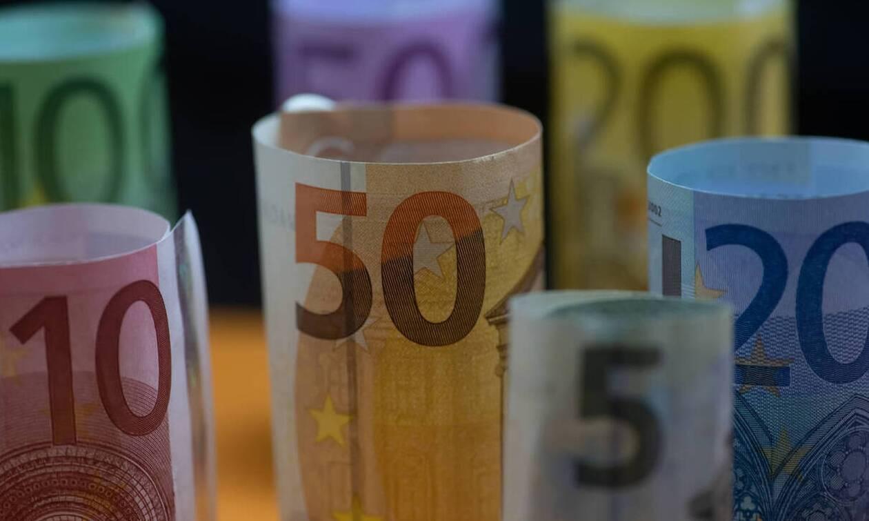 Επίδομα 534 ευρώ: Πιστώνεται σήμερα (11/5) στους δικαιούχους