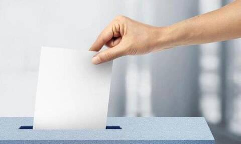 Κύπρος: Στις 12 Μαϊου υποβάλλονται οι υποψηφιότητες για τις βουλευτικές εκλογές