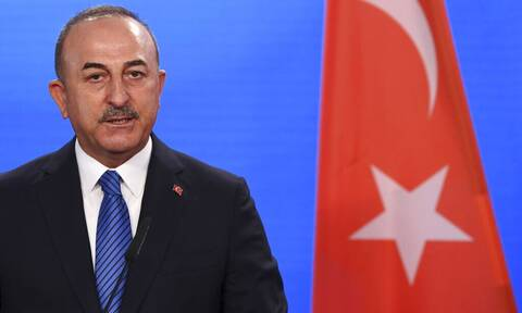 «Στροφή» στην Σαουδική Αραβία κάνει η Τουρκία - Τι θέλει να αποκομίσει από το Ριάντ ο Τσαβούσογλου