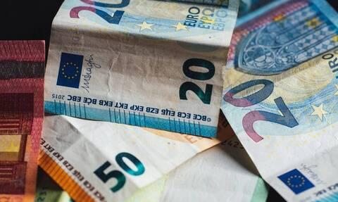 Το Μάρτιο πληρώθηκαν εμπρόθεσμα 9 στα 10 ευρώ οφειλόμενου ΦΠΑ