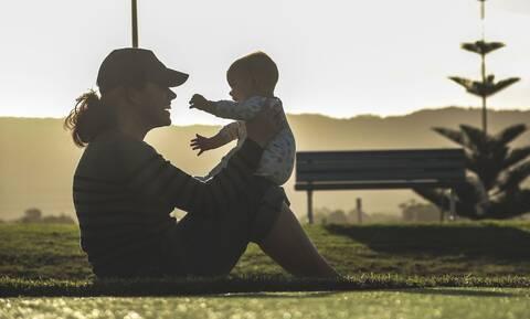 ΟΠΕΚΑ - Επίδομα παιδιού Α21: Κλείνει η πλατφόρμα - Πότε πληρώνεται η 2η δόση