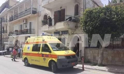 Δολοφονία Ζάκυνθος: Οι δράστες «αδιαφορούσαν» για τις κάμερες ασφαλείας