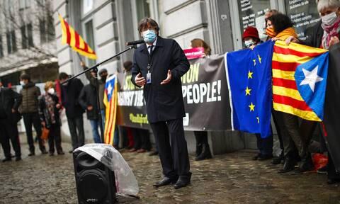 Ισπανία: Νέο πολιτικό «θρίλερ» στην Καταλονία - Μάχη με τον χρόνο για να αποφευχθούν νέες εκλογές