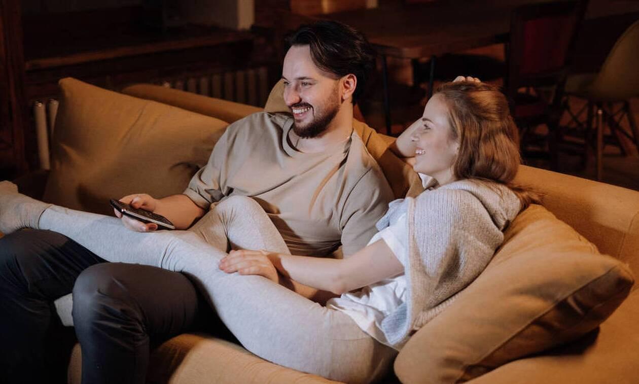 Έρευνα: Οι πιο εκνευριστικές συνήθειες αντρών και γυναικών