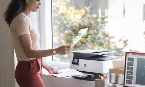 Το HP Instant Ink επεκτείνεται σε 36 αγορές, συμπεριλαμβανομένης της Ελλάδας