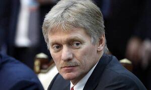 Кремль сожалеет об отсутствии сотрудничества России и США в борьбе с киберугрозами