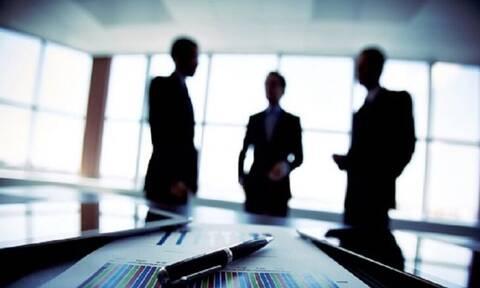 Συνεχίζονται οι αιτήσεις για την αλληλέγγυα ευθύνη των διοικούντων νομικά πρόσωπα