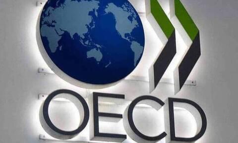 Την μεταρρύθμιση του φόρου κληρονομιάς προτείνει ο ΟΟΣΑ
