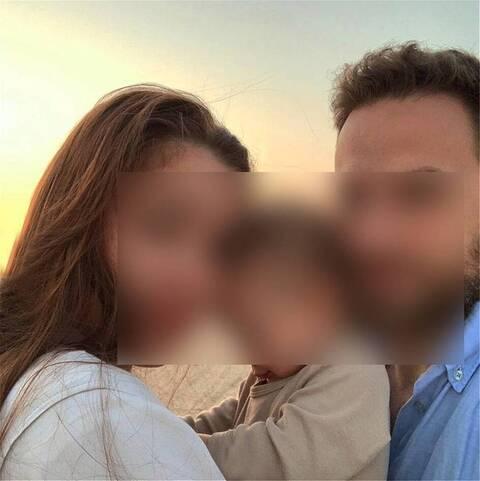 Γλυκά Νερά: Καταθέτει ο 33χρονος πιλότος- Πώς μπήκαν στη μεζονέτα, πώς σκότωσαν την 20χρονη Καρολίνα