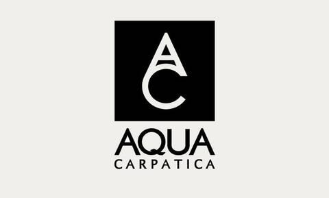 Νέες διακρίσεις για την ΑQUA Carpatica