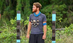 Survivor Spoiler 11/5: Έσκασε η «βόμβα» με τον Τζέιμς Καφετζή - Αποχώρησε οριστικά από το παιχνίδι