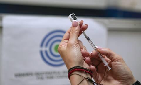 Κορονοϊός: Τι αναφέρει ο ιατροδικαστής για τον θάνατο της 68χρονης λίγο μετά τον εμβολιασμό της