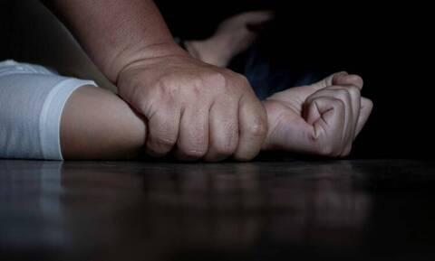 Κύπρος: 30χρονη κατήγγειλε τον βιασμό της από τρία πρόσωπα