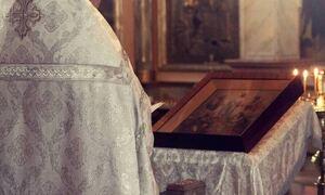 Θεσσαλονίκη: Ιερέας «πλήρωσε» με τη ζωή του την άρνησή του για τον κορονοϊό