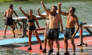 Survivor Spoiler 11/5: «Μύλος» μετά την αποχώρηση του Τζέιμς Καφετζή – Έκτακτο Συμβούλιο του Νησιού