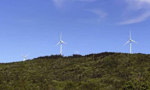 Έρχονται φορολογικά κίνητρα για παραγωγή πράσινης ενέργειας