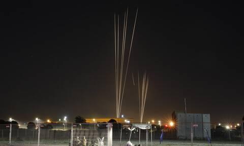 Παλαιστίνη: Η Χαμάς δηλώνει «έτοιμη» αν το Ισραήλ θέλει την κλιμάκωση