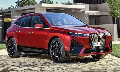 Τι ήχο θα έχουν οι σπορ ηλεκτρικές BMW;