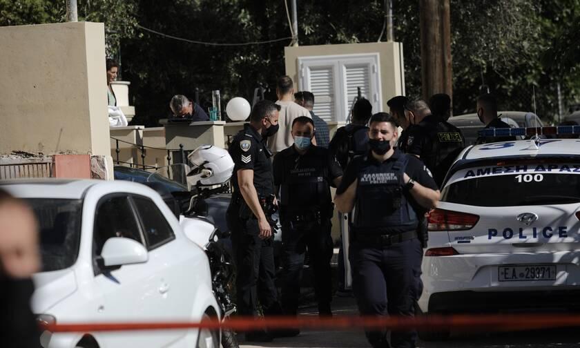 Δολοφονία στα Γλυκά Νερά: Ζήτημα Δημοκρατίας η σύλληψη των δραστών