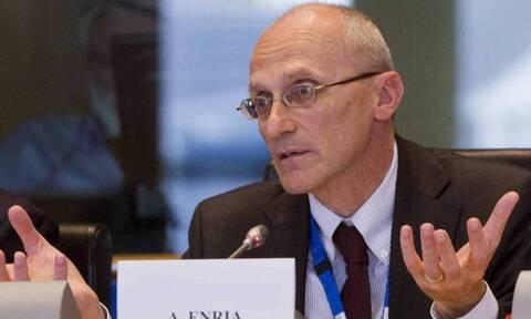 Καμπανάκι Ενρία για τα κόκκινα δάνεια μετά την άρση των μέτρων στήριξης