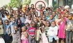 Απίστευτο: 66χρονος από τη Ζιμπάμπουε έχει 151 παιδιά – Αυτό είναι το μυστικό του