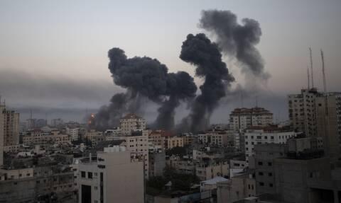 Ιερουσαλήμ : Η νέα κρίση στην Μέση Ανατολή μέσα από έξι ερωτήσεις-απαντήσεις