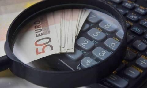 «Κουρεμένα» ενοίκια: Πότε θα πληρωθούν οι αποζημιώσεις Απριλίου - Μηδενικά ενοίκια και τον Ιούνιο