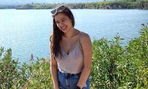 Δολοφονία Γλυκά Νερά: Η φωτογραφία με το μωρό της 20χρονης που ραγίζει καρδιές