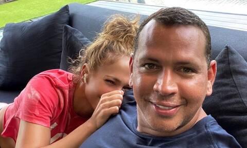 Eπανασύνδεση Affleck-Lopez: Ο πρώην αρραβωνιαστικός αντέδρασε πολύ άσχημα!