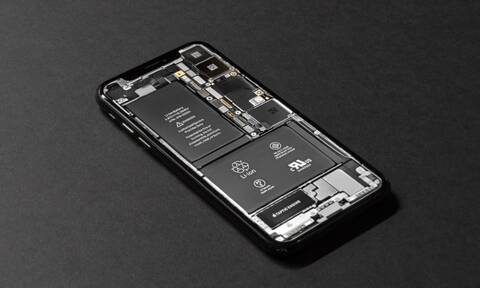 Τα top κινητά, με την top αυτονομία μπαταρίας!