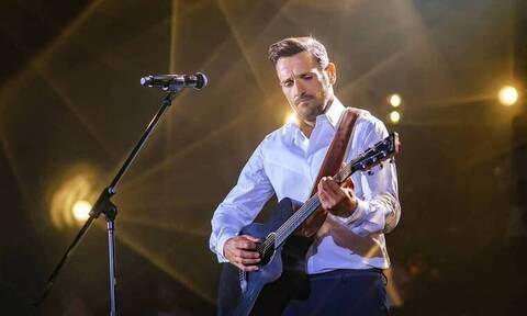 Νίκος Βέρτης: Παραμένει ακόμα σε καταφύγιο - Oι τελευταίες εξελίξεις αποκλειστικά στο gossip-tv