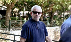 Πέτρος Φιλιππίδης: Ποινική δίωξη για βιασμό και δύο απόπειρες