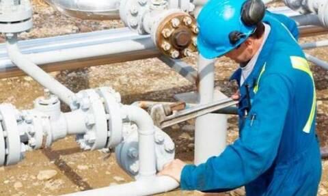 Δήμο Έδεσσας: Μέχρι αύριο (13/5) οι αιτήσεις για 35 υδρονομείς
